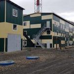 Примтеплоэнерго построит новую угольную котельную в поселке Липовцы