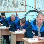 Центру подготовки персонала «ДГК» – 25 лет