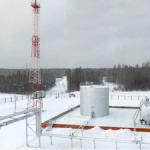 Отраднинское месторождение в Якутии готово к многократному увеличению поставок газа