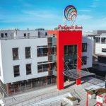 Американские санкции заставили молдавский банк прекратить операции с компаниями «Белнефтехима»