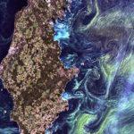 Соглашение по «Северному потоку-2»: реакция