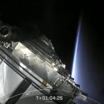 SpaceX вывела на орбиту 60 спутников Starlink