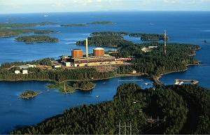 АЭС Ловииса
