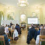 «Россети Ленэнерго» провели обучающий семинар об изменениях в области технологического присоединения