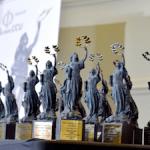 Академия Росатома получила золотую награду премии Global CCU Awards