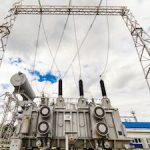 «ФСК ЕЭС» оснастит микропроцессорными защитами подстанцию на участка Транссиба в Забайкалье
