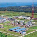 На ГРС «Добрянка-2» будет построена турбодетандерная энергоустановка