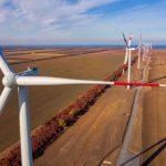 В Самарской области в 2022–2023 годах планируется ввести 300 МВт ветрогенерации