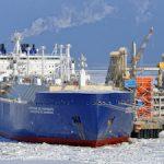 «Атомэнергомаш» планирует создать первый российский СПГ-газовоз