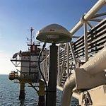 Найден экономичный способ выявлять проседания земли при добыче нефти и газа