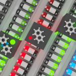 Ученые из Сколтеха предложили метод для увеличения емкости катодных материалов металл-ионных аккумуляторов