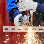 Результаты конкурсов профмастерства могут приравнять к независимой оценке квалификаций