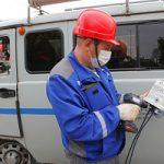 Специалисты Воронежэнерго повышают качество учета электроэнергии