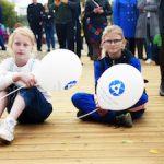 Фонд «АТР АЭС» выделил 1,2 миллиона рублей на реализацию социальных проектов в Курчатове