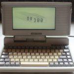 Технологии СССР, опередившие время: мобильный телефон, электромобиль и нотбук