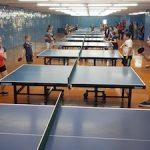 Красноярскэнергосбыт закупил оборудование для спортивной школы олимпийского резерва