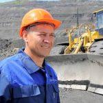«Кузбассразрезуголь» разрабатывает новые профессиональные стандарты