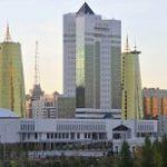 Казахстан собирается выдать льготный кредит на строительство шинного завода Татнефти
