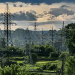 Энергетики «Россети Центр Смоленскэнерго» заменили изоляторы на воздушных линиях, которые снабжают электроэнергией потребителей Новодугинского, Гагаринского и Сафоновского района Смоленской области