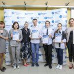 В «Россети Ленэнерго» подвели итоги отборочного этапа олимпиады школьников группы компаний «Россети»