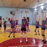 Компания «Газпром недра» оказала поддержку спортивной школе в Иркутской области
