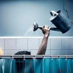 Опубликован график отключения горячей воды в июне в Минске