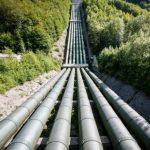 Аналитик: поставки белорусских нефтепродуктов в РФ могут пойти по трубопроводу