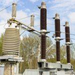 Россети Центр Смоленскэнерго присоединил к электрическим сетям асфальтный завод в Гагаринском районе