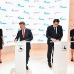 «Газпром» создает условия для газификации жилых микрорайонов Нижнего Новгорода
