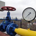 В Казахстане утверждены новые предельные цены оптовой продажи газа на внутреннем рынке