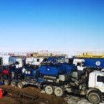 Испытания поисковой скважины подтвердили нефтегазоносность Западно-Ярейягинского месторождения