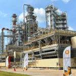 ТАНЕКО в 2021 году доведет нефтепереработку до 14,5 млн тонн