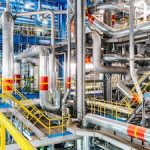 «Мосэнерго» направит на дивиденды за 2020 год 7,3 млрд рублей