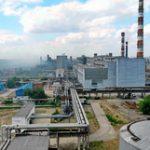 Современная газотурбинная установка будет построена на Актобе ТЭЦ в Казахстане