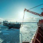 «Газпром нефть» направит на выплату дивидендов за 2020 год 71,1 млрд рублей