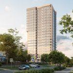 «Пермэнерго» построило электросети для нового жилого комплекса в Индустриальном районе Перми