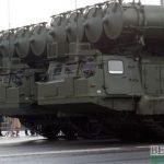 Российский ядерный арсенал внушает ужас НАТО – СМИ
