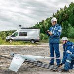 «Газпром нефть» представила отчет о развитии в 2020 году