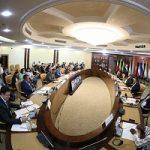 Решения «Росатома» по цифровизации госуправления оценили на IT-форуме страны БРИКС и ШОС