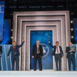 Сотрудники Уранового холдинга «АРМЗ» заняли 12 призовых мест в конкурсе «Человек года Росатома»