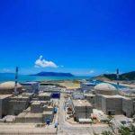 Французы пожаловались в США из-за проблем на китайской АЭС