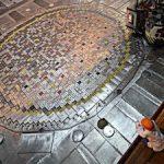 Игналинская АЭС планирует демонтировать реакторы в 2027 году