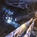 «Ургалуголь» намерен увеличить годовую добычу угля на 40% – до 10,2 млн тонн