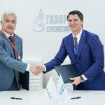 «Газпром нефть» и «Татнефть» внедряют технологии по увеличению нефтеотдачи