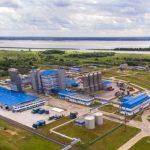 «Татнефть» покупает производство полиэтилентерефталата в Калининграде