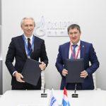 «Газпром нефть» увеличит объем поставок битумных материалов в Прикамье