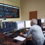 «Россети Ленэнерго» проводят переключения на подстанциях  в автоматическом режиме