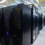 «Росэнергоатом» закрыл сделку по приобретению дата-центра StoreData
