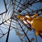 Ростех и «ПетроИнжиниринг» займутся выпуском оборудования для добычи углеводородов