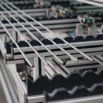 Росатом создал на СХК опытное производство РЕМИКС-топлива